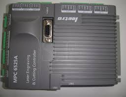 مادر برد لیترو ۶۵۲۵ دستگاه لیزر
